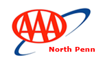Partner 5 – North Penn AAA