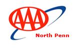 Partner 5 – North Penn AAA
