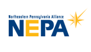 Partner 4 – NEPA Alliance