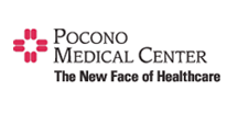 Partner 3 – Pocono Medical Center